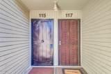 6767 7TH Street - Photo 9