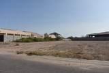 15929 Lanai Road - Photo 2
