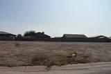 15929 Lanai Road - Photo 3