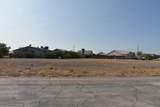 10159 San Lazaro Drive - Photo 1
