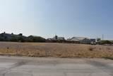 10159 San Lazaro Drive - Photo 3