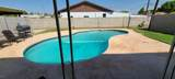 2916 Aster Drive - Photo 11