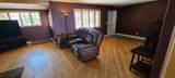 2916 Aster Drive - Photo 20