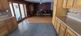 2916 Aster Drive - Photo 25