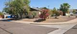 2916 Aster Drive - Photo 3