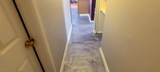 2916 Aster Drive - Photo 30