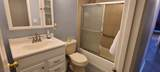 2916 Aster Drive - Photo 39
