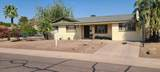 2916 Aster Drive - Photo 4