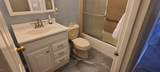 2916 Aster Drive - Photo 40