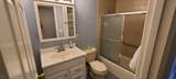 2916 Aster Drive - Photo 41