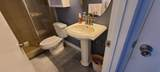 2916 Aster Drive - Photo 43