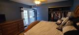 2916 Aster Drive - Photo 47