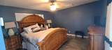 2916 Aster Drive - Photo 48