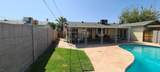 2916 Aster Drive - Photo 6