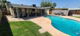 2916 Aster Drive - Photo 8