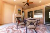4792 Barranco Drive - Photo 42