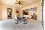 4792 Barranco Drive - Photo 43