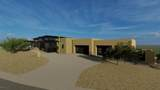 9951 Sienna Hills Drive - Photo 2