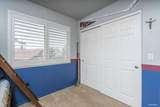 10053 Evans Drive - Photo 22