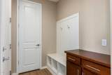1664 209TH Avenue - Photo 5