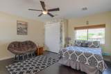 16778 109TH Way - Photo 39