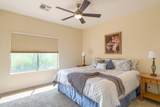 16778 109TH Way - Photo 40