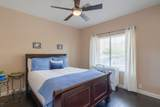 16778 109TH Way - Photo 41