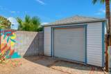 1222 Almeria Road - Photo 20