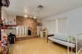 4807 Nicolet Avenue - Photo 4