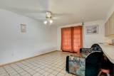 4807 Nicolet Avenue - Photo 6