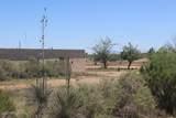 52 Camino De Manana - Photo 1