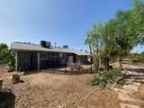 836 Ironwood Drive - Photo 121