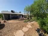 836 Ironwood Drive - Photo 123
