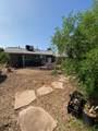 836 Ironwood Drive - Photo 124