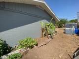 836 Ironwood Drive - Photo 130