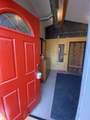 836 Ironwood Drive - Photo 83