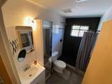 836 Ironwood Drive - Photo 93