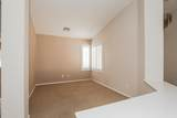 24019 Sunny Side Drive - Photo 10