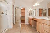 24019 Sunny Side Drive - Photo 13