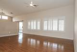 24019 Sunny Side Drive - Photo 3