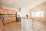 24019 Sunny Side Drive - Photo 4