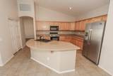 24019 Sunny Side Drive - Photo 5