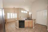 24019 Sunny Side Drive - Photo 7
