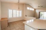 24019 Sunny Side Drive - Photo 8