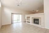 24019 Sunny Side Drive - Photo 9