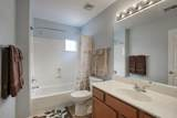 6358 Vista Point Circle - Photo 12