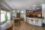 6358 Vista Point Circle - Photo 8