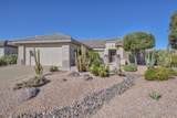 19612 Papago Drive - Photo 2