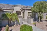 19612 Papago Drive - Photo 3