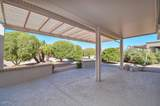 19612 Papago Drive - Photo 35
